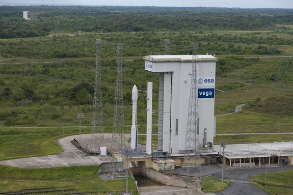 2-vega-vv02-rocket-pad